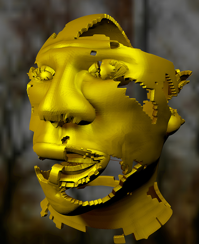 Stil; Kompetent 3 Stücke Holz Skulptur Metall Handwerk Diamant Nadel Dateien Set Für Keramik Glas Modischer In