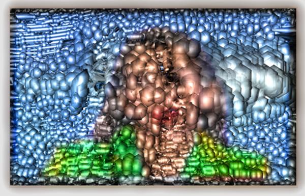 VertrauenswüRdig 3 Teile/los Mischkarikatur Dinosaurier Blase Aufkleber Kinder Kinder Jungen Mädchen Cartoon Aufkleber Dekoration Geburtstagsgeschenk Für Weder Zu Hart Noch Zu Weich Sammeln & Seltenes